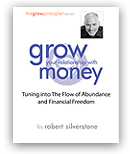 grow your relationship with money ebook