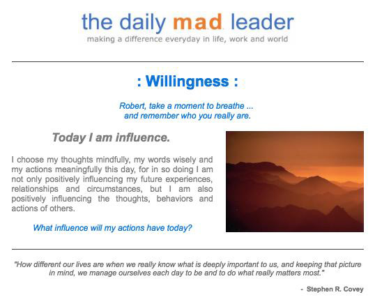 daily-mad-leader